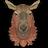 Trophy deer female 48.png