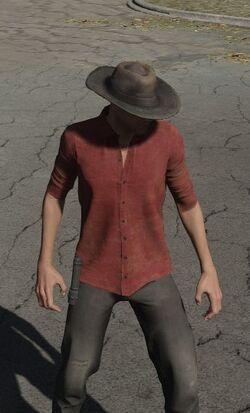 Outback hat1.jpg