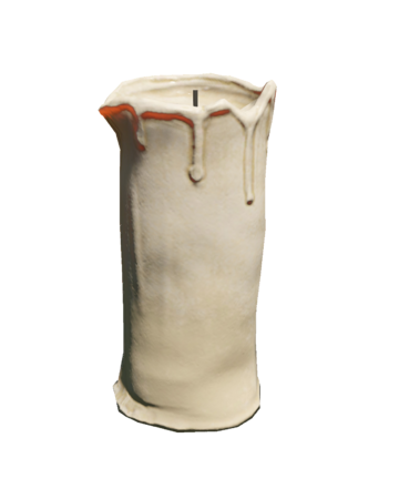Candle animal fat large 2048.png
