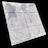 GridMap 48.png