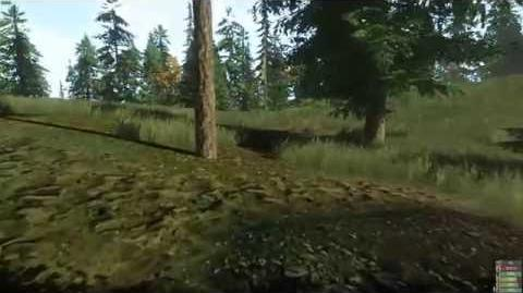 How To Build Miscreated Part 1
