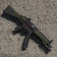 MP55 alt