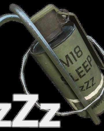 TrapSleepGrenadePacked 2048.png
