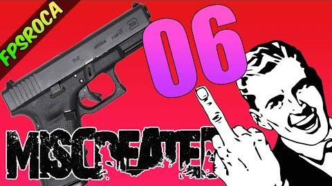 Miscreated 6 Morrer para 2 pelados é o fim!
