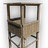 Wood watchtower 48.png