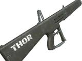 THOR-12