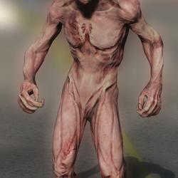 Skinner mutant