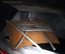 Scrap Metal Model.png