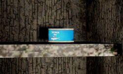 Tuna shelf.jpg
