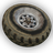 Wheel 48.png