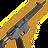 M4V5 48.png