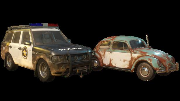 DLC vehicles.png