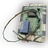 TrapC4Packed2m 48.png