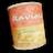 RavioliCan 48.png