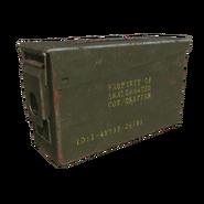 AmmoBox 223 2048