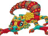 Azteko