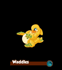 Waddles.png