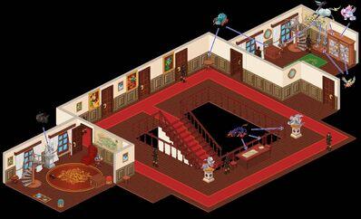 MansionMF.jpg