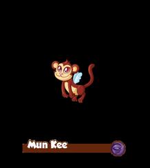 Mun Kee.png