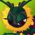 Dark Flowerpiller Icono.png