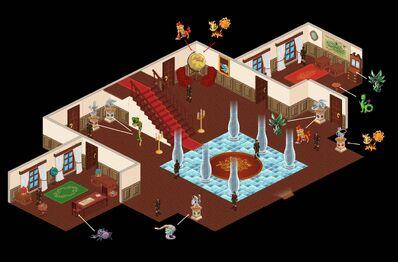 MansionGF.jpg