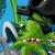 Krakenhook Icono