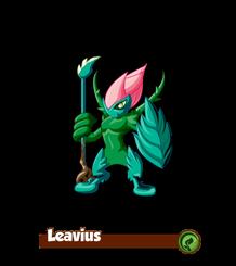 Leavius.png