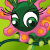 Flowerpiller Icono.png