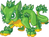 Cubsprout