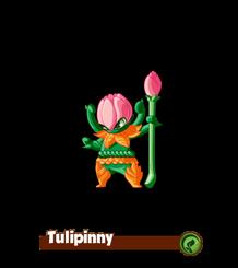 Tulipinny.png