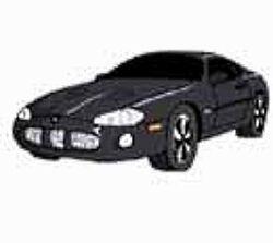 2002 Jaguar XKR.jpg