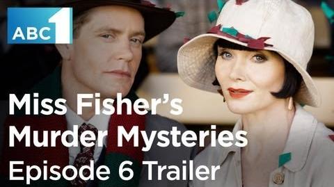 Episode_6_Trailer_-_Miss_Fisher's_Murder_Mysteries_Series_2_-_ABC1