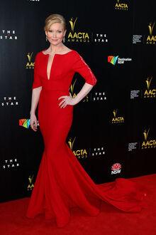 Essie+Davis+2nd+Annual+AACTA+Awards+Arrivals+tovuPlS88ZDl.jpg