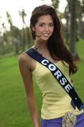 Corse 2009