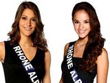 Miss Rhône-Alpes