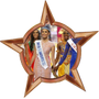 Miss World Asia