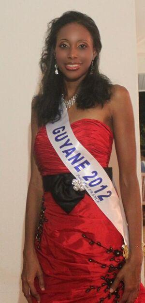 Guyane 2012.jpg