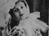 Juliette Figueras