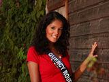 Miss Quercy-Rouergue