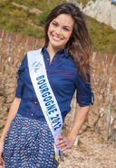 Bourgogne 2012