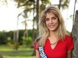 Miss Artois-Hainaut