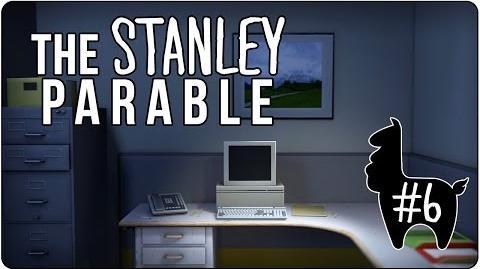 The_Stanley_Parable_Parte_06_Decisiones_(Todos_los_finales)