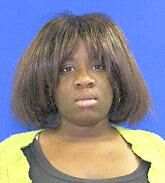 Rochelle Battle has been missing from Baltimore Maryland since March 6 2009