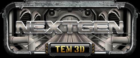 TEM3D-NEXTGEN logo.png