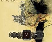Grave-Digger-app-20.jpg