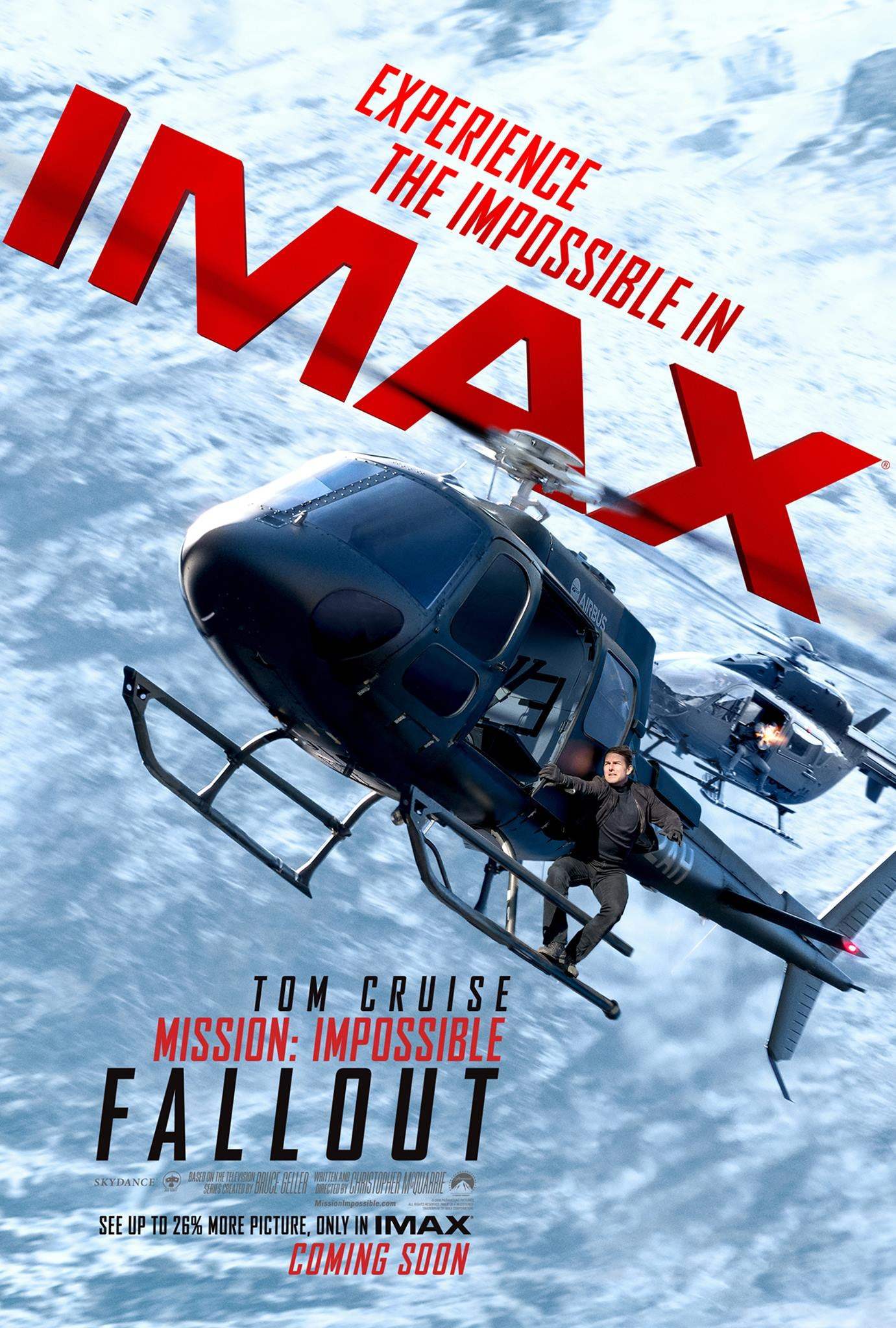 Mission Impossible Fallout poster 15.jpg