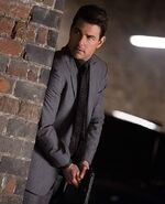 Mission Impossible Fallout Ethan Suit 56061 zoom