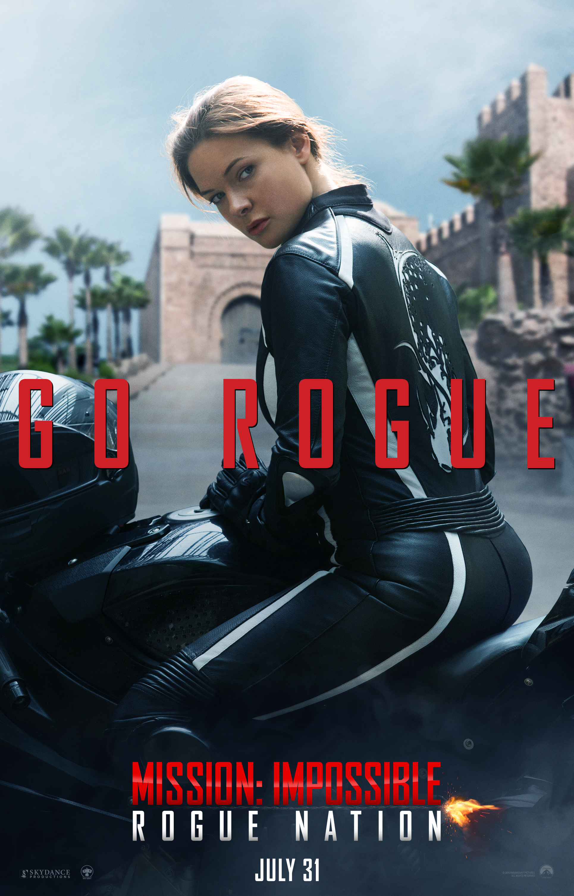 Mission Impossible Rogue Nation poster 5.jpg