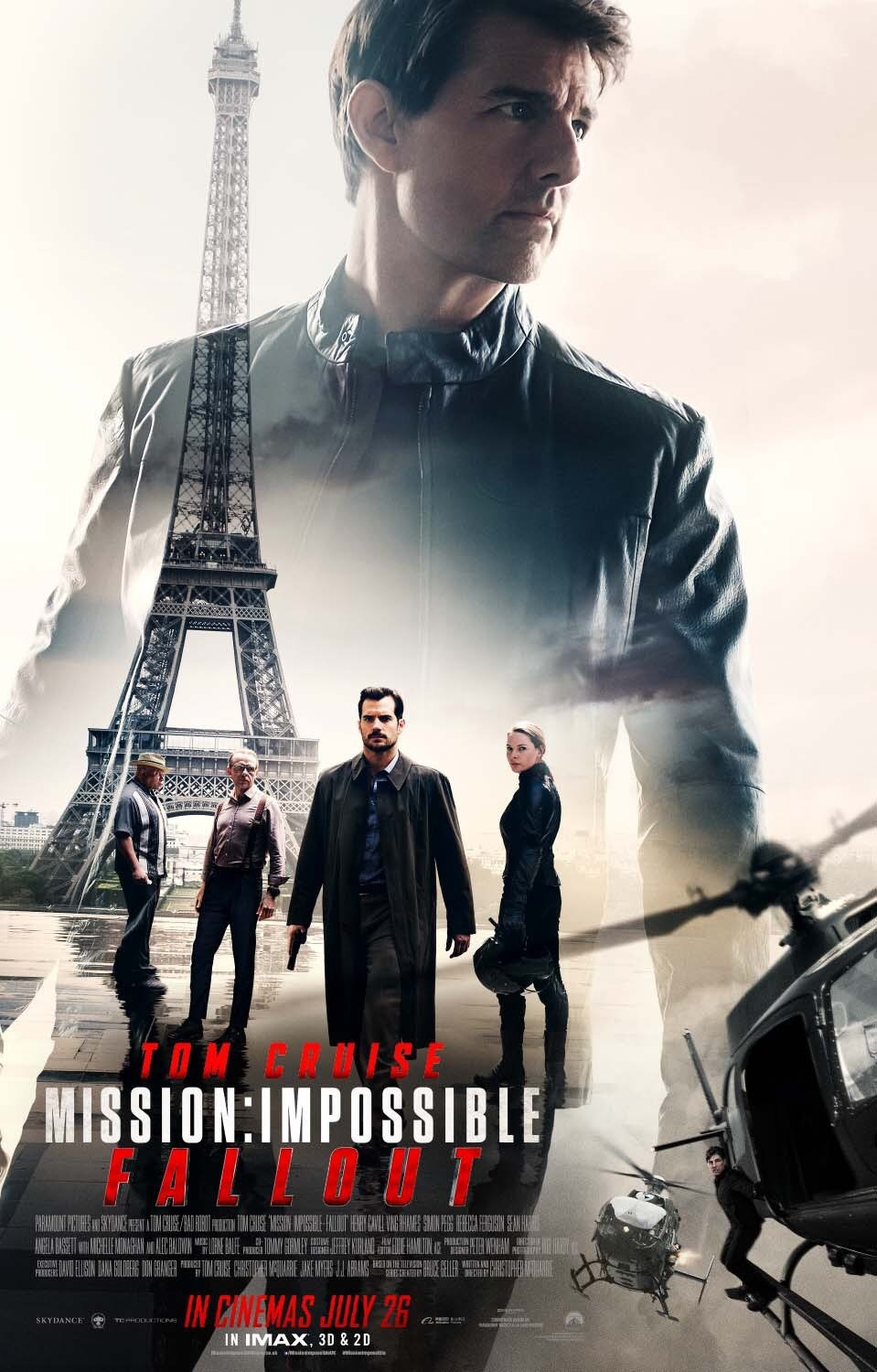 Mission Impossible Fallout poster 4.jpg