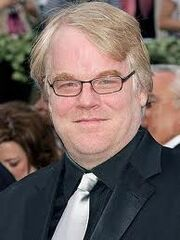 PhilipSeymourHoffman.jpg